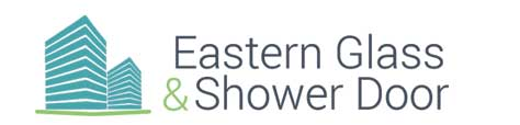 Eastern Glass & Shower Door Company Logo